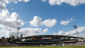 India vs England, The Oval Test: Weather forecast for today and tomorrow