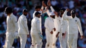 Live Streaming India vs England 5th Test Day 2: When and where to watch IND v ENG Test match?