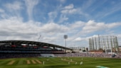 India vs England, The Oval Test: Weather forecast for today