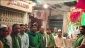'Phoolon wala Tajiya' keeps Hindu-Muslim harmony alive