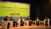 All you need to know about MOVE, the first global mobility summit
