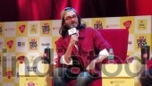 Mind Rocks 2018: Bhuvan Bam reveals how BB Ki Vines won the internet