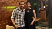 Saina and Kashyap have been in a relationship for the past decade now, according to reports (Saina Nehwal Instagram Photo)