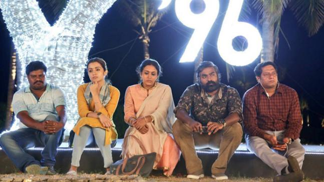96 movie tamilyogi