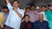 With Shotgun and Yashwant, Kejriwal may take aim at Modi in 2019