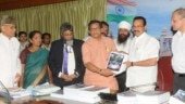 Manippady report on encroachment of Wakf properties comes back to haunt Congress