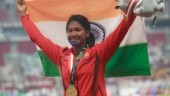 No surgery for Swapna