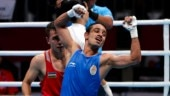 Asian Games 2018: Meet Amit Panghal, who stunned Olympic champion to win boxing gold