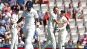 England exposed India's deficiencies in Southampton Test, says Sunil Gavaskar
