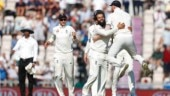 Southampton Test: Kohli and Rahane heroics not enough, India lose series to England