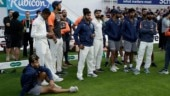 A series of what could have been: Opinions float after India lose 4-1 to England