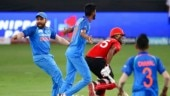 Asia Cup 2018: Rohit wants India to learn from mistakes after tense win vs Hong Kong