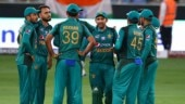 Asia Cup 2018: India thrashed Pakistan by eight wickets with 21 overs to spare (AP Photo)
