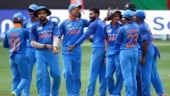 Harbhajan Singh lauds India's well deserved Asia Cup 2018 triumph