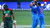 Asia Cup 2018: Rohit Sharma hails clinical India after crushing win over Bangladesh