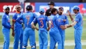 India vs Afghanistan live streaming, 2018 Asia Cup Super Four live telecast: Where to watch Ind vs Afg live streaming online