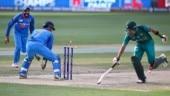 Asia Cup 2018: Wasim Akram slams 'below par performance by Pakistan'