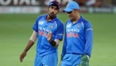 India vs Afghanistan Live Streaming: How to watch IND vs AFG ODI match Live on Hotstar, JioTV and Airtel TV