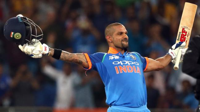 Image result for dhawan