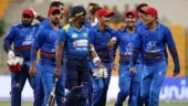 Asia Cup 2018: Why the 'big guns' cannot take Afghanistan lightly