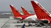 Modi government to top up Air India's Rs 50,000 crore debt with Rs 2,100 crore