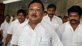 DMK will lose if they don't re-induct me, says Alagiri