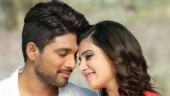 Will Allu Arjun and Samantha team up for Vikram Kumar film?