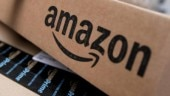Amazon investigates reports of employees leaking data for bribes