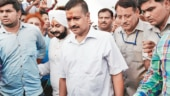 Chaos mars Day 1 of Kejriwal's service home delivery scheme