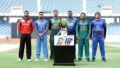 Asia Cup 2018 will be held from September 15 to September 28 in UAE