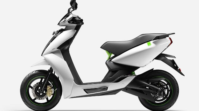 The two models have launched back in June for a price of Rs 1.10 lakh and Rs 1.25 lakh for the Ather 340 and the Ather 450 respectively (on-road, Bengaluru).