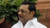 Supporters want me to contest Tiruvarur bypolls, will decide when they are announced: MK Alagiri