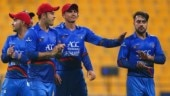 Asia Cup 2018: Rashid Khan's all-round show helps Afghanistan crush Bangladesh