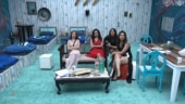 Bigg Boss 12 drama begins, three contestants gang up against one; here's how