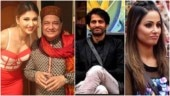 Bigg Boss 12 preview Day 1: Housemates question Anup Jalota and Jasleen Matharu's relationship; Hiten, Hina enter the house