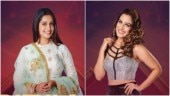 Bigg Boss 12: Dipika Kakar, Srishty Rode and three jodis nominated in the first week