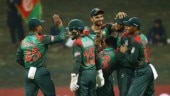 Asia Cup 2018: Bangladesh earn thrilling 3-run win to knock out Afghanistan