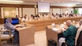 Bangladesh cabinet clears agreement on Chattogram, Mongla ports with India