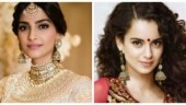 Sonam Kapoor called Kangana Ranaut a troublemaker. Here is why