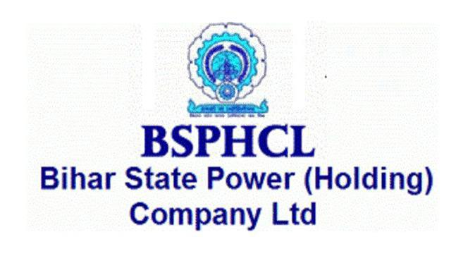 BSPHCL to provide 2,050 jobs to class 10 passed, ITI candidates
