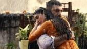 Chekka Chivantha Vaanam box office collection Day 1: Mani Ratnam film off to a great start