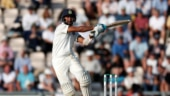 Cheteshwar Pujara feels 4th Test pitch turning out to be favourable for India
