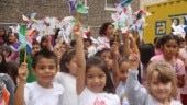International Day of Peace 2018: 7 peace initiatives taken around the world