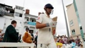 Thanks for all the memories: Vaughan, Laxman pay tribute to Alastair Cook