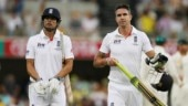Kevin Pietersen saga wasn't great for English cricket and for me: Alastair Cook