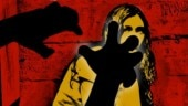 Women raped in Panchkula