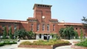 In two years, Delhi University earned over Rs 3 crore from paper revaluation charges