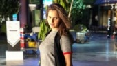 Before India-Pakistan clash, Sania Mirza decides to sign out of social media