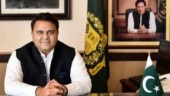 Rafale is Modi's Panama, says Pakistan minister Fawad Chaudhry