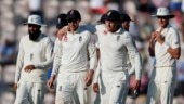 Series win over India as big as winning Ashes: England coach Trevor Bayliss